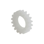 Brother HL-5470DW Idler Gear (Genuine)