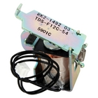 HP LaserJet Enterprise 500 MFP M525f Tray 2 Solenoid (Genuine)
