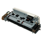 HP LaserJet 4000tn Fuser Unit - 110 / 120 Volt (Genuine)