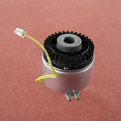 Canon imageRUNNER 5000E Electromagnetic Clutch Genuine