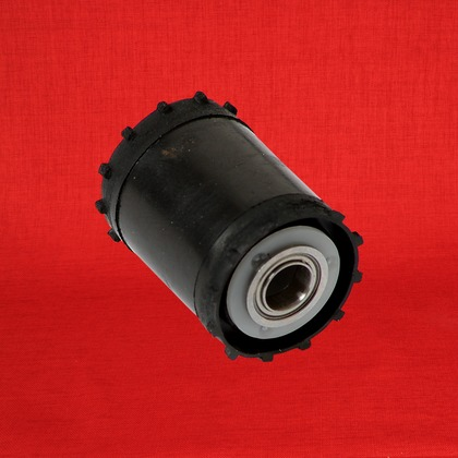 Canon MF1-4236-000 Follower Delivery Roller (Genuine) MF1-4236-000