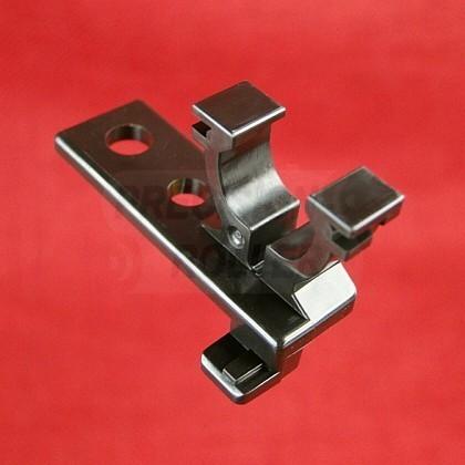 Konica Minolta bizhub 250 New Style Holder (Genuine) 4040620500