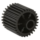 Gestetner MP C2000 28Z Gear (Genuine)
