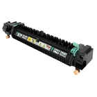 Xerox WorkCentre 5330 Fuser Assembly - 110 / 120 Volt (Genuine)