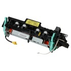 Dell 1135n Fuser Unit - 110 / 120 Volt (Genuine)