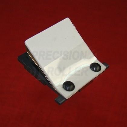 Samsung SF-835P Doc Feeder Separation Pad Assembly (Genuine) JC97-01664A