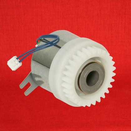 Oce IM8530 Electromagnetic Clutch Genuine