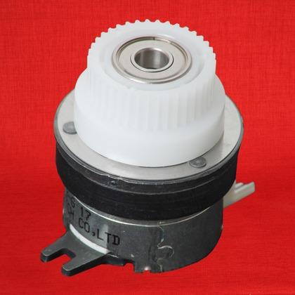 Canon DR-6080 imageFORMULA Scanner Lower Registration Clutch Genuine