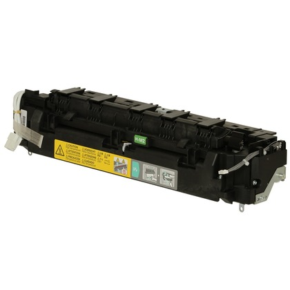 Fuser Unit - 110 / 120 Volt for the Konica Minolta bizhub 363 (large photo)