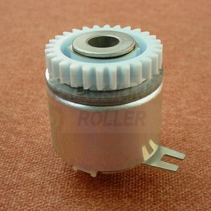 Canon imageRUNNER 3300 Electromagnetic Clutch Genuine