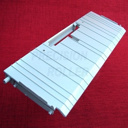 Canon imageRUNNER 6000 Vertical Path Swing Guide (Genuine) FB2-7750-000