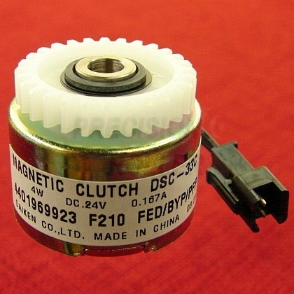Toshiba DP4580 Clutch Assembly Genuine