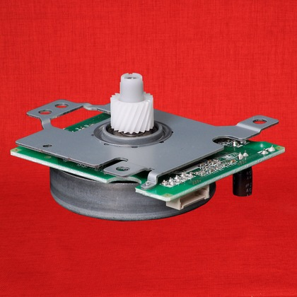 Canon Color imageCLASS MF8380cdw DC Motor Genuine