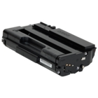 Lanier SP 311SFNw Black High Yield Toner Cartridge (Genuine)