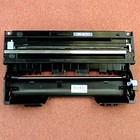 Details for Brother intelliFAX-5750 Black Drum Unit (Genuine)