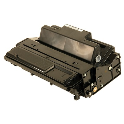 Ricoh Aficio SP 4210N Toner Cartridges