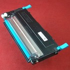 Samsung CLP-310N Cyan Toner Cartridge (Genuine)