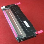 Samsung CLP-310N Magenta Toner Cartridge (Genuine)