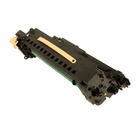 Xerox WorkCentre 4150XF Black Drum Unit (Genuine)