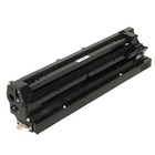 Black Imaging Drum Unit for the Savin 9021D (large photo)