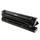 Gestetner DSM721 Black Imaging Drum Unit (Genuine)