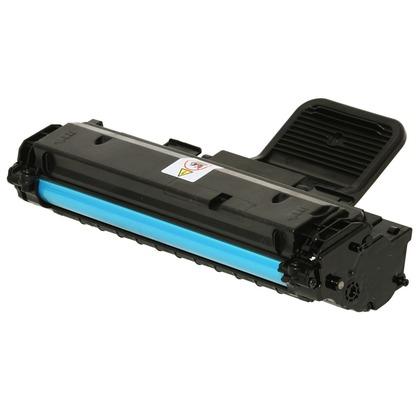 Xerox phaser 3200mfp/b (3200mfpv/b) (a4, 64mb, 25 стр/мин, 1200х1200dpi, лазерное мфу, факс, usb20)