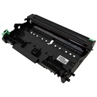 Details for Brother MFC-7320 Black Drum Unit (Genuine)