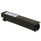 Toshiba E STUDIO 2330C Black Toner Cartridge (Genuine)