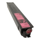 Toshiba E STUDIO 6530C Magenta Toner Cartridge (Genuine)