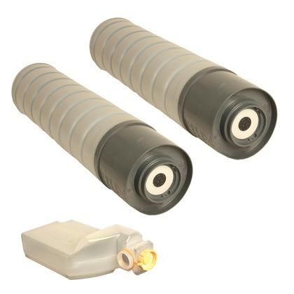 Xerox WorkCentre 5775 Toner Cartridges