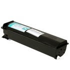Toshiba E STUDIO 282 Black Toner Cartridge (Genuine)