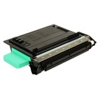 Muratec TS565US Black Toner Cartridge (large photo)