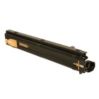 Xerox WorkCentre 7335 Drum Unit (Genuine)