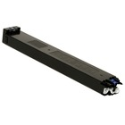 Sharp MX-3100N Black Toner Cartridge (Genuine)