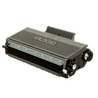 Brother DCP-8080DN Black High Yield Toner Cartridge (Genuine)