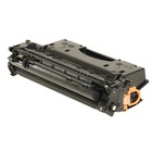 Canon imageCLASS D1320 Black Toner Cartridge (Genuine)
