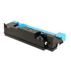 Konica Minolta A0XPWY1 Waste Toner Box (large photo)