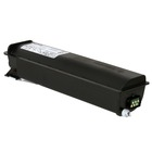 Toshiba E STUDIO 355 Black Toner Cartridge (Genuine)