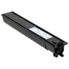 Toshiba e STUDIO 2507 Black Toner Cartridge (Genuine)