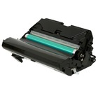 Konica Minolta magicolor 1650EN Black / Color Imaging Drum Unit (Genuine)