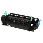 Konica Minolta magicolor 1680MF Fuser Unit - 110 / 120 Volt - 50K (Genuine)