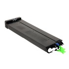 Sharp MX-5001N Black Toner Cartridge (Genuine)