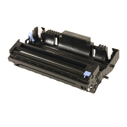 Black Drum Unit for the Brother MFC-8680DN (large photo)