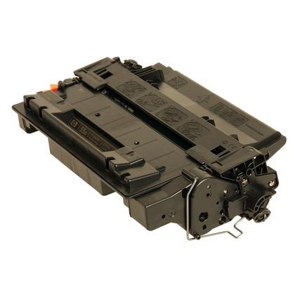 hp laserjet enterprise p3015 black toner cartridge. Black Bedroom Furniture Sets. Home Design Ideas