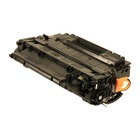 HP LaserJet Enterprise 500 MFP M525f Black Toner Cartridge (Genuine)