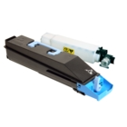 Copystar CS400ci Cyan Toner Cartridge (Genuine)