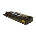 Copystar CS250ci Black Toner Cartridge (Genuine)