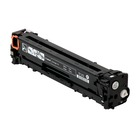 Canon Color imageCLASS MF8050cn Black Toner Cartridge (Genuine)