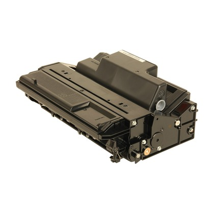 Ricoh 403073 (407011) Black Toner / Drum Cartridge, Genuine (G0763)