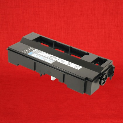 Konica Minolta Bizhub C360 Waste Toner Box Genuine G0795